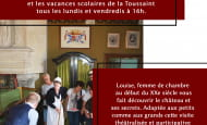 visite-louise-chateau-montpoupon