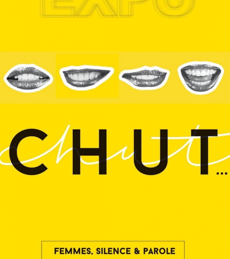 Affiche-A4-expo-CHUT