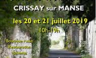Murs-et-murmures-Crissay-20-21-juillet