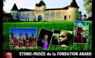 ACVL-BOURNAND-Fondation-anako