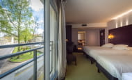 ACVL-HOTEL-LOUDUN-KYRIAD-Le-Renaudot--21-