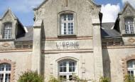 lepine-restaurant-azay-le-rideau