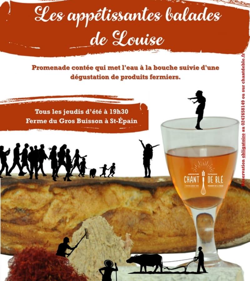 Recto-affiche-les-appetissantes-balades-de-Louise