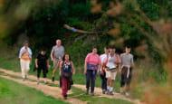 Balades nature en Val de Loire