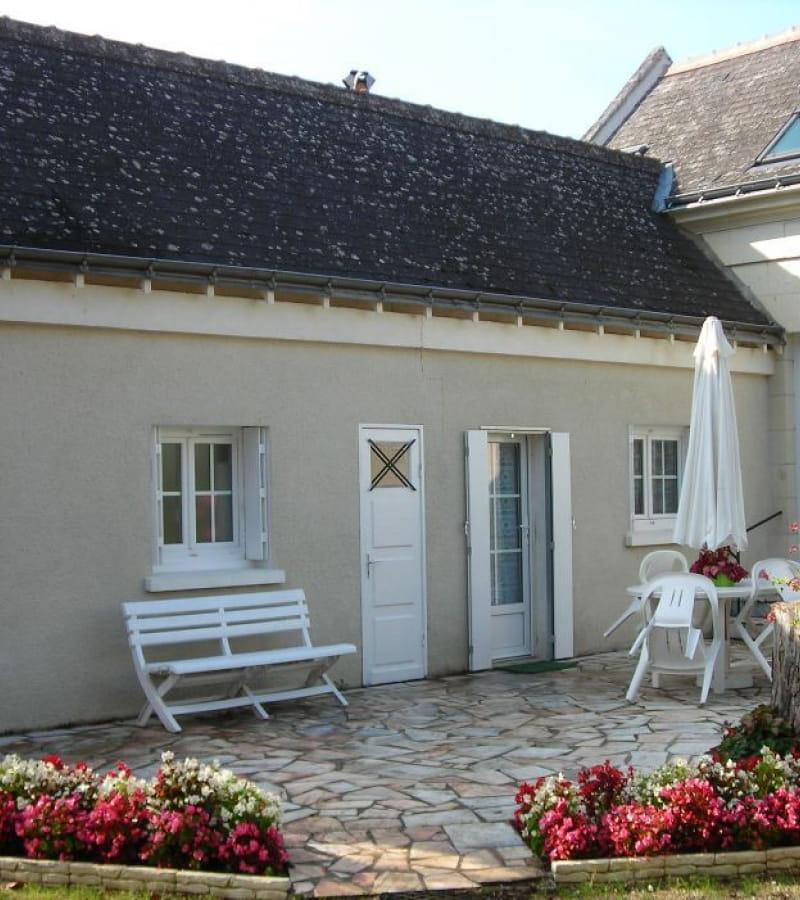 La Blardière