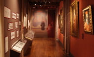 musée richelieu