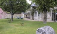 Le Plessis-Lepage - L'Atelier