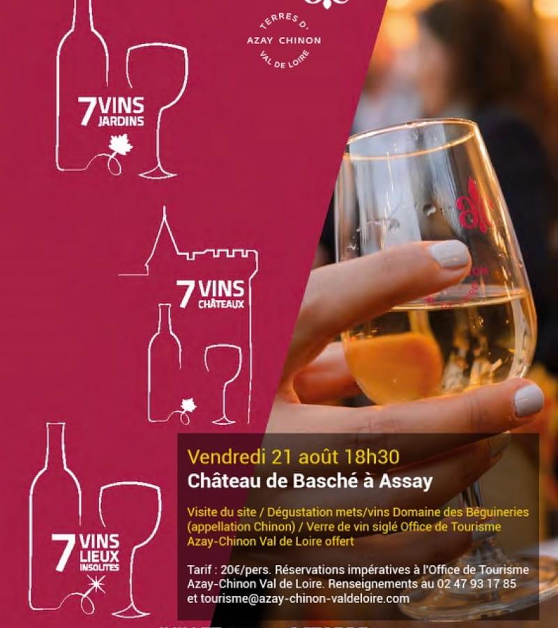 Affiche-21-8---7-vins-7-jardins