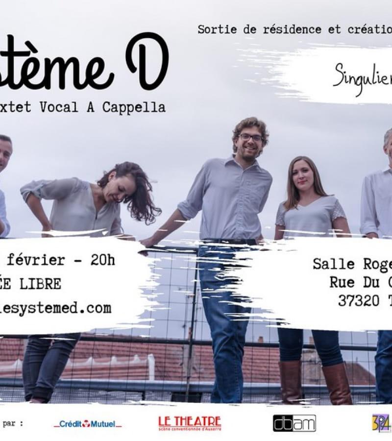 Concert-Truyes-28