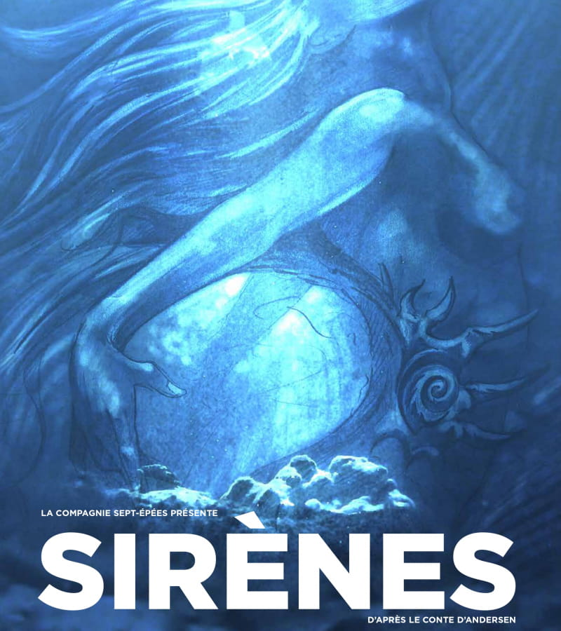 AFFICHE_SIRENES_V1_page-0001 (1)