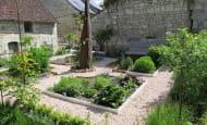 chambre-d-hote-Leclosdelagaede-jardin 2