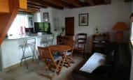 ACVL-Azay-le-Rideau-Gite-de-la-maison-de-Jeanne-d-arc--3--2