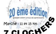 ronde-des-7-clochers-2020