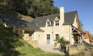 ACVL-Cravant-les-coteaux-Le-Relais-de-Sonnay--7-