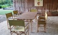 ACVL-RAZINES-Gite-Cote-jardin7_Espace couvert extérieur
