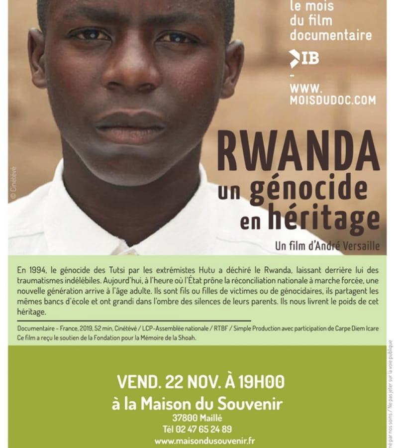 film rwanda