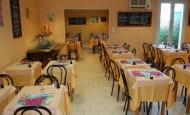 HOTEL LE PETIT LOGIS BEAUMONT 6