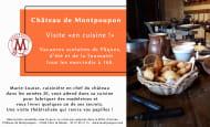 Visite-en-cuisine-chateau-montpoupon-2