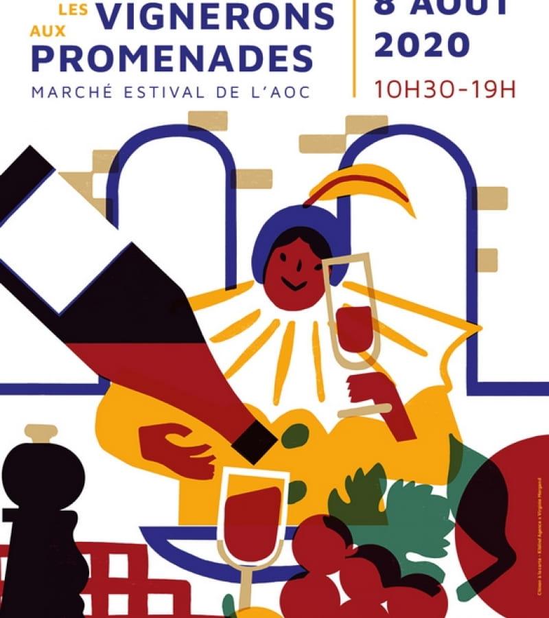 Chinon affiche promenades_A3 (1)