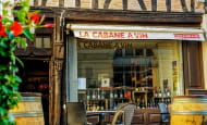 ACVL-Chinon-Cabane-a-vin--3-