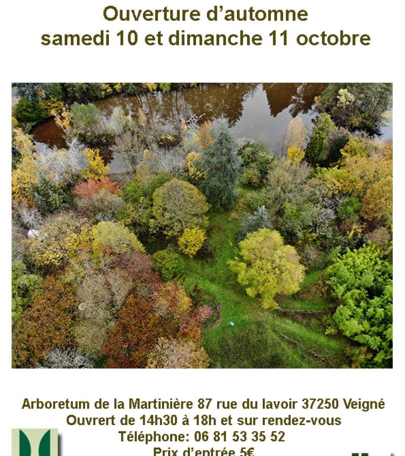 automne 2020 A