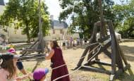 Forteresse-royale-Chinon-2018-stevensFremont-BD--3-