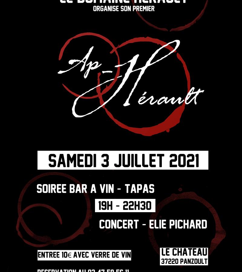 Affiche Ap-Herault 1