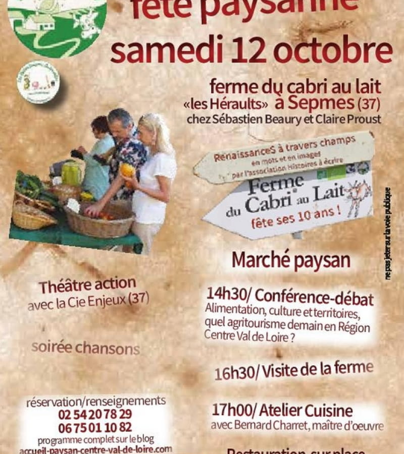 Accueil Paysan flyer-A6-12oct (2)-page-001 (1)