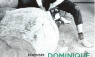 Affiche-120x176-DominiqueBailly-OK