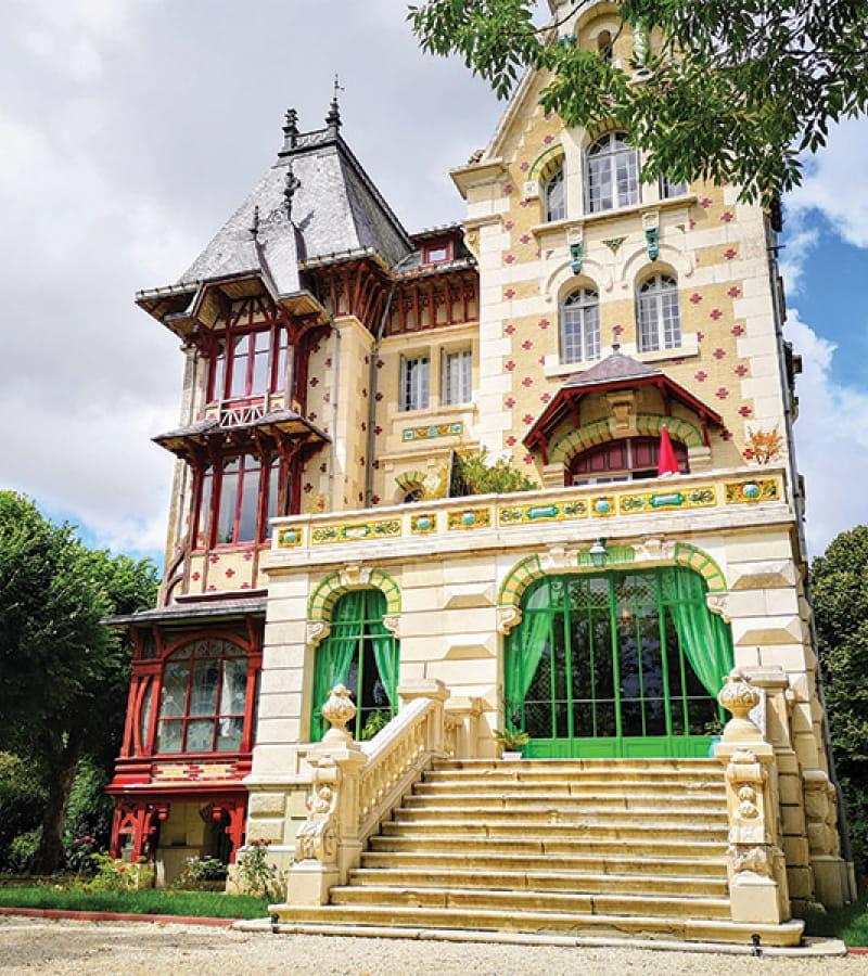 Villa-Alecya01