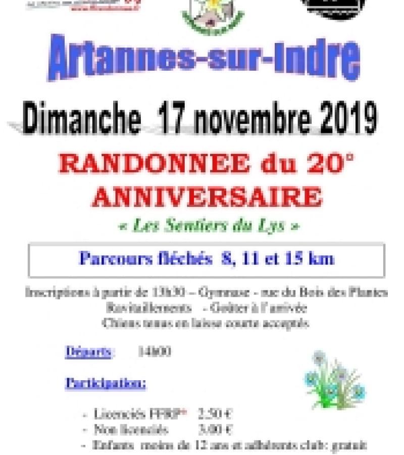 20191117-rando-20ans-175