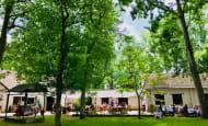 parc---Restaurant-Chez-Jeannot