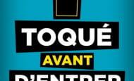 Toque-avant-d-entrer-Les-Strapontins-L-Ile-Bouchard-mars-2020