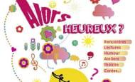 animations en Touraine Et si on en parlait 20 septembre 31 octobre 2019