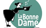 La Bonne Dame Champigny-sur-Veude