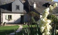 CHEILLE-le-jolie-coin