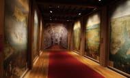 galerie musée de richelieu