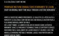 Tourinsoft v5 - Chinon - département guichet