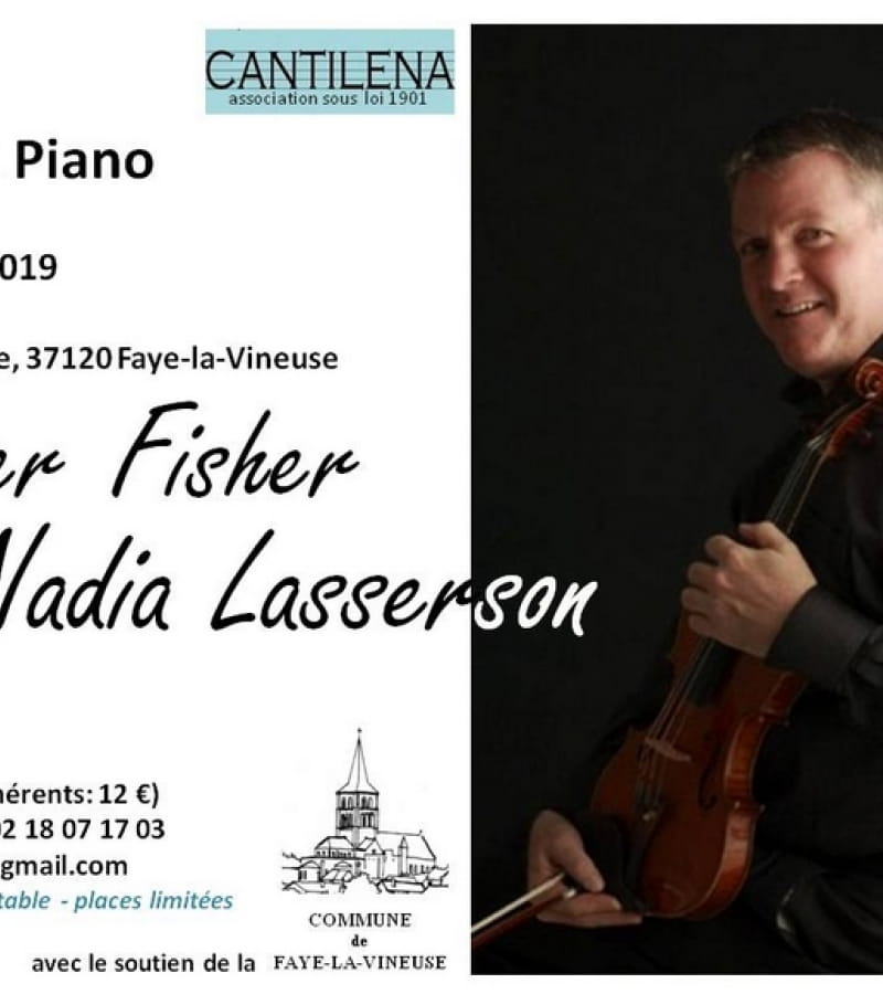 recital-Peter-Fisher-et-Nadia-Lasserson-Faye-la-Vineuse-2019-2