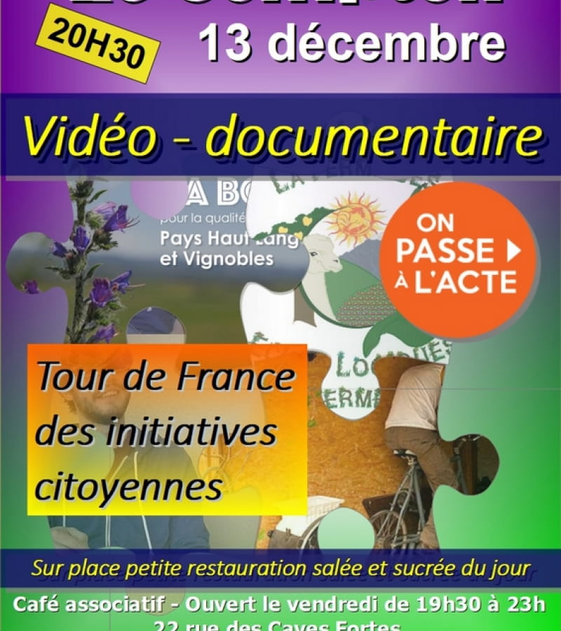 soiree-13-decembre-initiatives