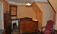 Chambres de l'Ermitage_4