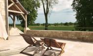 Gite-Le-Trianon--1-