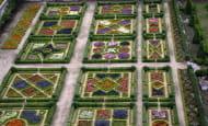 terre d'envol, Jardins-de-Montpensier-(1)