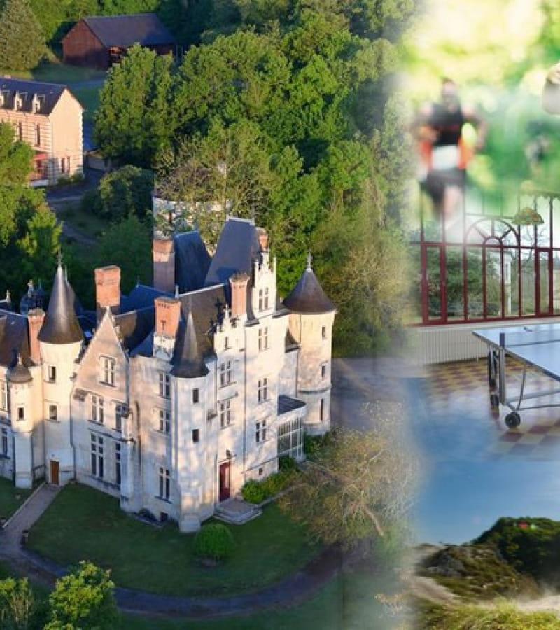 chateau_de_brou_activite_4