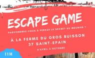 ACVL-Saint-Epain-Escape-game-a-la-ferme