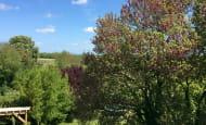 chambre-des-roses-vue-sur-le-jardin
