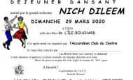 dejeuner-dansant-Nich-Dileem--L-Ile-Bouchard--mars-2020