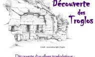 découvertes troglos 2021 com-page-001