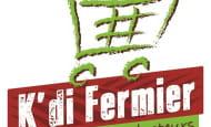 CHAVEIGNE-K'di-fermier (8)