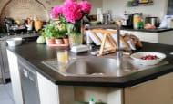 JMR_photos galerie site_4_cuisine